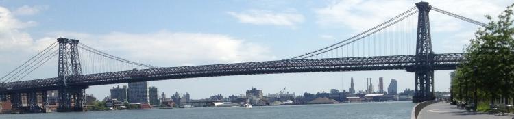 bridge-7-8-13