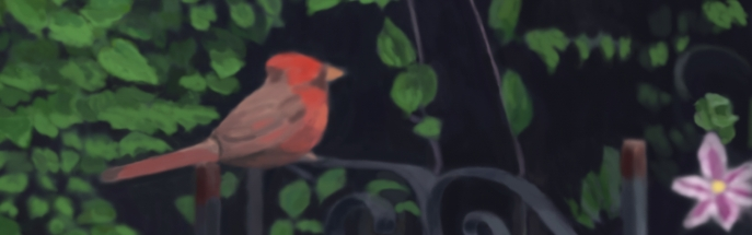 cardinal-7-15-13