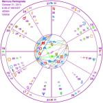 mercuryrx-10-28-13