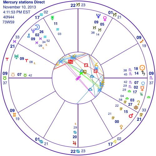 mercurydirect-11-10-13