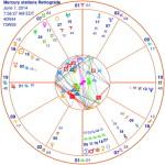 mercuryrx-6-7-14