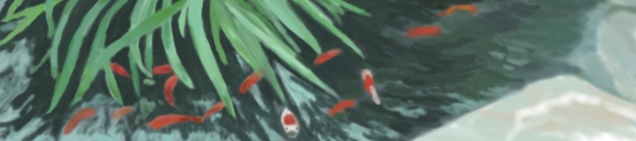 lap-koi-pond-crop
