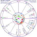 newmoon-feb18