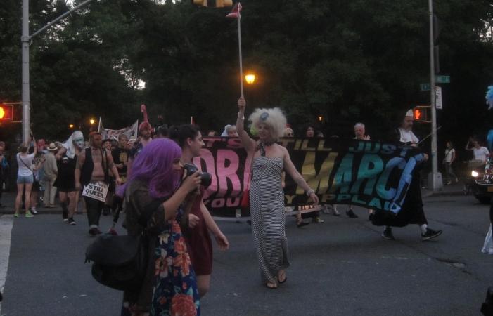 pride-2015