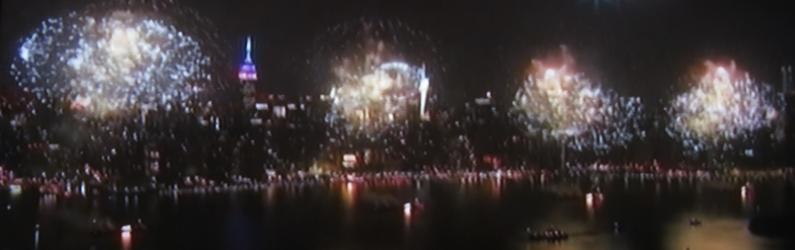 fireworks-7-4-15-nyc