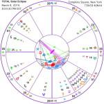 solareclipse-3-8-16