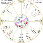 newmoon-eclipse-9-1-16