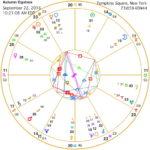 equinox-9-22-16