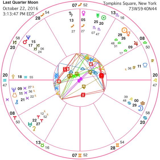 last-quarter-moon-10-22-16