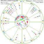 nn-eclipsedeg-5-14-17