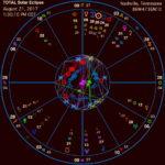 solareclipse-8-21-178
